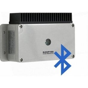 Star7 Bluetooth IR Heater Controller - 4.4kW