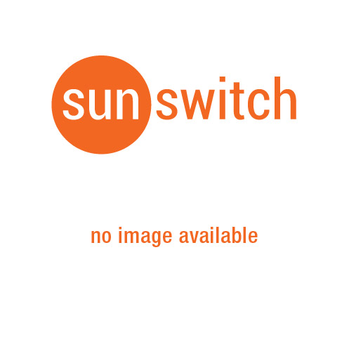 SunKare 005G2A Series 1.5kW / 2kW - JUST ONE LEFT!