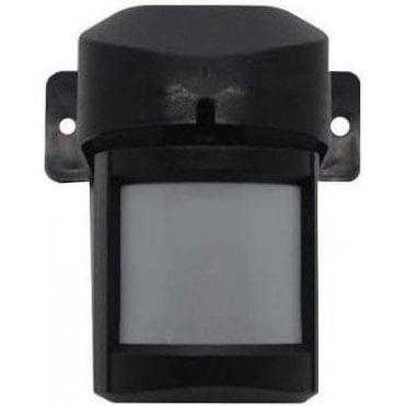 CC3 PIR Movement Sensor- IP44