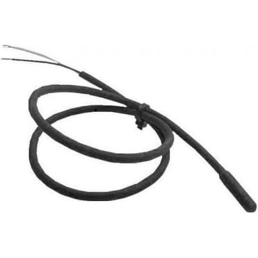 CC3 Thermistor Sensor - IP68