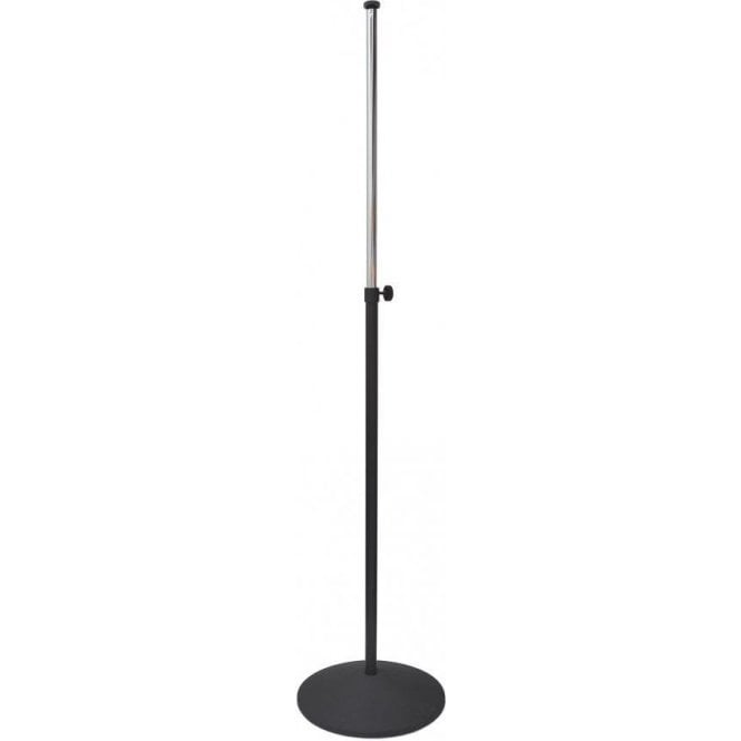 Universal Heater Stand - height adjustable